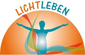 LichtLeben